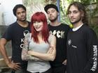 Recorde de aprovação, versão rock de 'Roar' foi aposta certa da Move Over