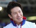 Japonês Kamui Kobayashi disputará Mundial de Endurance pela Toyota