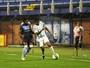 Londrina lamenta chances perdidas e vacilo na marcação no gol do Avaí