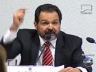 Novas gravações ampliam o foco das investigações sobre Perillo e Queiroz
