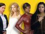 Acompanhe as novas séries americanas na tela da TV Fronteira