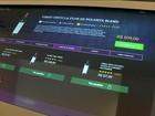 Loja do futuro mostra como tecnologia pode mudar vendas