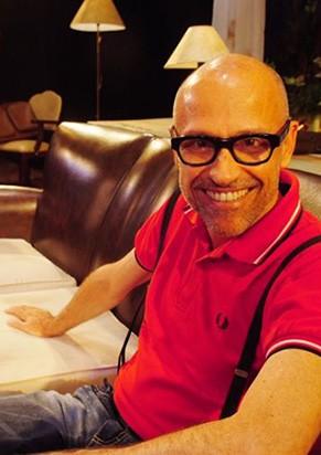 Gilberto Gawronski (Foto: Divulgação)