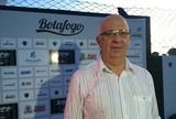 Botafogo-PB critica assédio do Remo e garante permanência de Schülle