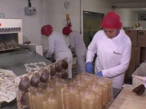 Emprego temporário pode ser uma via para recolocação no mercado de trabalho (Foto: Reprodução/ RPC)