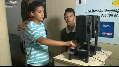 Prazo final para cadastramento biométrico é nesta terça-feira em João Pessoa