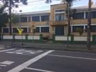 Professores municipais de Curitiba e estaduais estendem a paralisação
