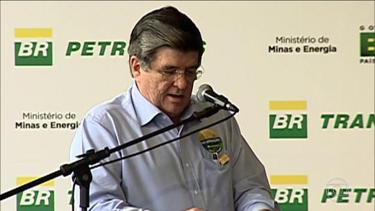 Em delação premiada, Sérgio Machado cita mais de 20 políticos