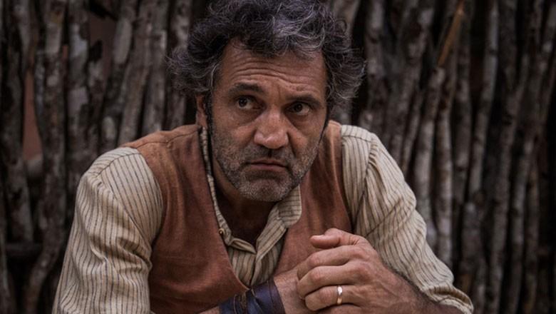 domingos-montagner-ator (Foto: TV Globo/Divulgação)