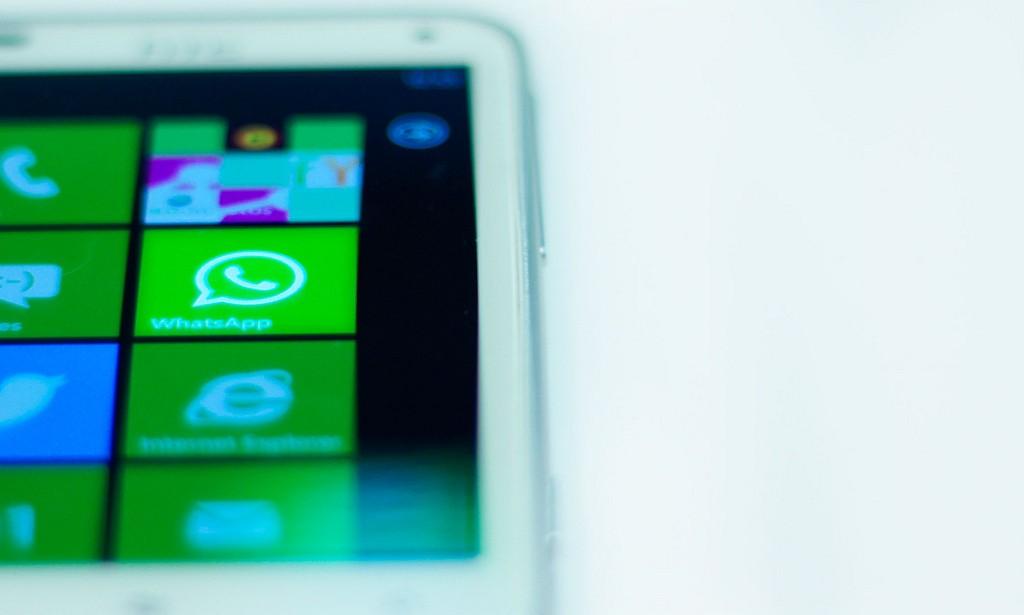 8 dicas para WhatsApp que vão mudar a sua vida