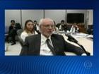 Executivo relata à Justiça como eram as reuniões do 'clube' de empreiteiras