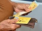 Condições de crédito no Brasil seguirão fracas até 2017, diz Moody's
