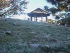 Menor temperatura do país é registrada em Monte Verde