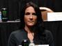 """Letourneau revela razão pela saída do UFC: """"Quase morri no corte de peso"""""""
