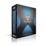 Aviosoft DVD X Player