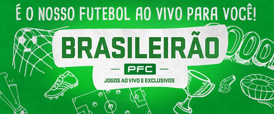 Pfc O Canal Do Futebol