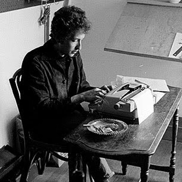 student essays bob dylan Research paper on bob dylan research essay on bob dylan here any students can find useful essay writing tips which will help you with writing.