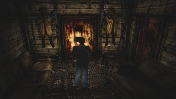Silent Hill é um dos jogos de terror que mais marcou os anos 90 (Foto: Reprodução/PSU)