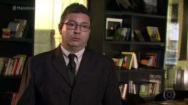 Especialista explica direitos do trabalhador durante período de doença