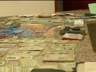 Documentos perdidos no São João podem ser resgatados em Petrolina