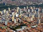 Prefeitura de Piracicaba anuncia reajuste de 7,39% para IPTU em 2017