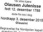 Jornal norueguês diz que Papai Noel morreu aos 227 anos e se desculpa