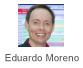 Eduardo Moreno Bolão SporTV (Foto: SporTV)