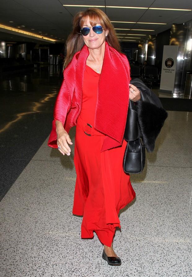 Jane Seymour (Foto: AKM-GSI)