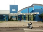 Campo Grande tem 18 pediatras na escala da noite de Réveillon