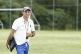 De olho na premiação, Wagner Lopes quer Paraná competitivo em sequência