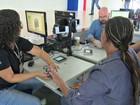 Recadastramento biométrico começa a ser realizado em Cacoal, RO