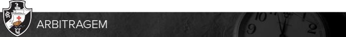HEADER-VASCO-2014-Arbitragem (Foto: infoesporte)