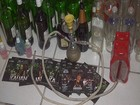 No CE, baile funk para jovens termina com prisão e apreensão de bebidas
