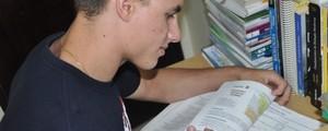 Sisu abre inscrições para mais 51 mil vagas (Fabiano Arruda/G1 MS)