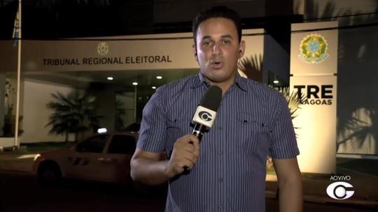 Mais de 35 mil pessoas podem ter o título eleitoral cancelado em Alagoas