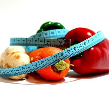 Invista nos alimentos de fácil digestão (Foto: Banco de Imagens Stock.xcng)