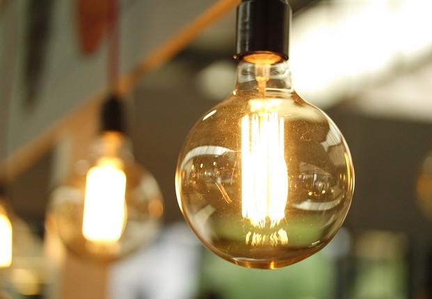 contas de luz ; energia elétrica ; sustentabilidade ;  (Foto: Reprodução/YouTube)