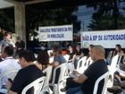 Analistas da Receita Federal paralisam atividades no Pará
