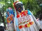 Feriado prolongado terá desfiles de 13 blocos de carnaval em Campinas