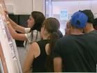 Casa do Trabalhador tem mais de 45 mil desempregados cadastrados