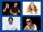 Festival de Verão Salvador anuncia novas atrações para evento em 2014