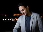 Sesc de Bauru apresenta show com Thiago Ortigosa neste domingo