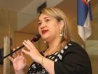 TRE-PE condena vereadora Aline Mariano por propaganda irregular