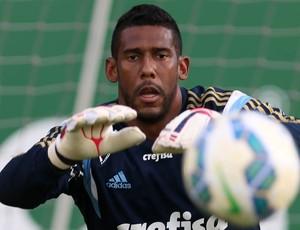 BLOG: Santos dá calote após acordo, e Aranha volta à Justiça para cobrar o clube