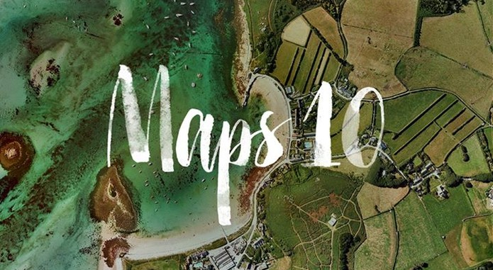 Google Maps: relembre os dez momentos mais marcantes (Foto: Divulgação) (Foto: Google Maps: relembre os dez momentos mais marcantes (Foto: Divulgação))