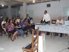 Intervenção judicial na Santa Casa de Formiga encerra neste mês