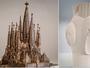SC terá exposição de Gaudí com mais de 70 obras, de agosto a outubro