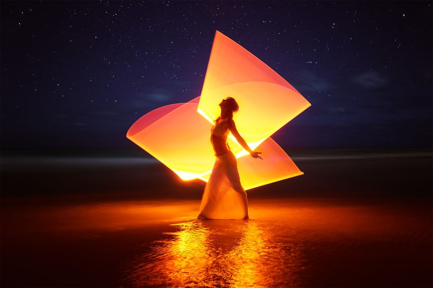 luz7 (Foto: Eric Paré)