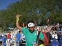 Feijão e Thiago Monteiro vencem e vão à semi em Challenger na França