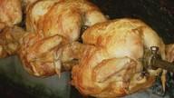 Carne de frango está em falta no mercado e preço sobre